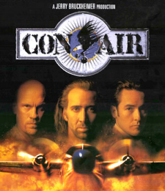 Con air 001 5764.png