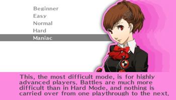Harder-than-hard 5189.jpg