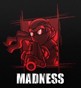 Madness combat 7384.jpg