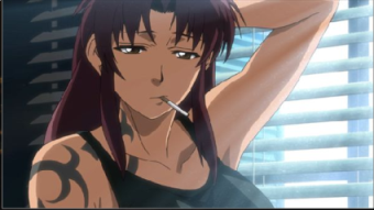 Revy 5139.png