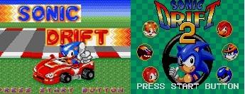 Sonic-drift-ss01 420.jpg