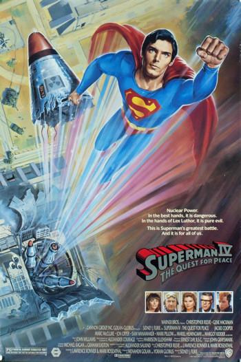 SupermanIV 350 5980.jpg