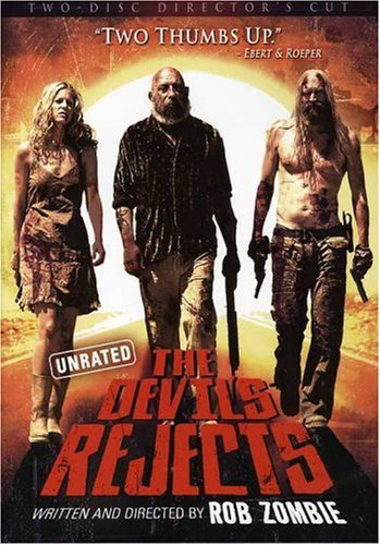 The-devils-rejects-poster-1 7917.jpg