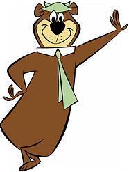 Yogi Bear 6344.jpg