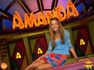 Amanda show.jpg