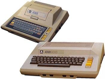 Atari-400-800 1937.jpg