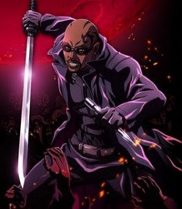 Blade Anime-262x300 4496.jpg