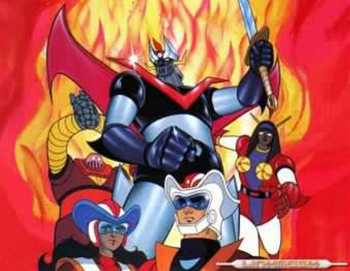 Great Mazinger 8100.jpg