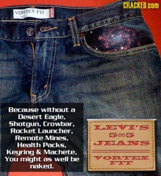 Dimensional-pants 8673.jpg