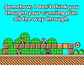 Mario Cunning Plan.jpg