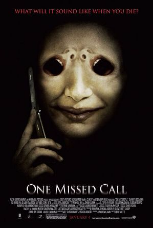 One missed call.png