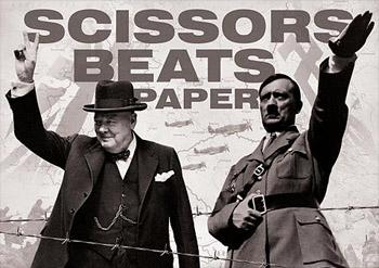 Scissors beat paper2 1708.jpg