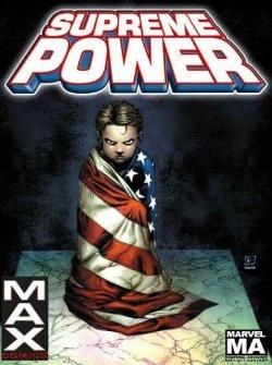 Supremepower 6324.jpg