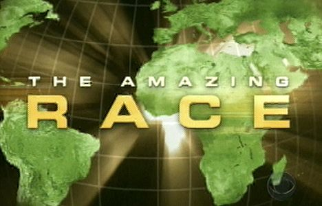 127 amazing race 468.jpg
