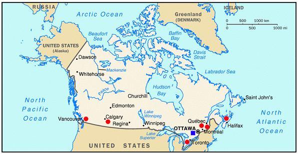 Canada-Map 5014.jpg