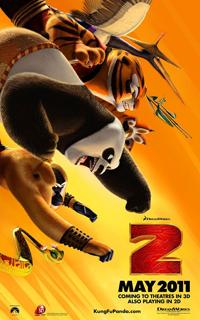 Kungfupanda2-poster-3 7820.jpg