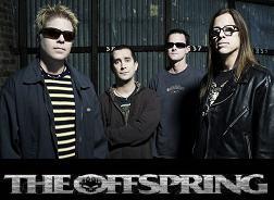 The Offspring 7918.jpg