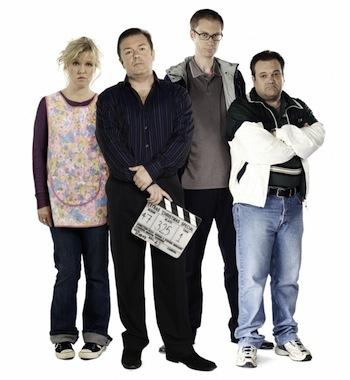 Coxy-ricky-gervais-extras-bbc-hbo 8556.jpg