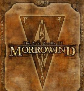 Elder Scrolls - Morrowind 001 535.png