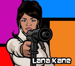 Lana Kane 6847.jpg