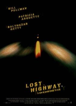 Lost-highway 9014.jpg