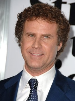WillFerrell 7180.jpg