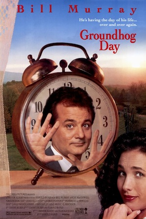 1993-groundhog-day-poster1 1521.jpg
