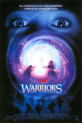 Warriors of virtue.jpg