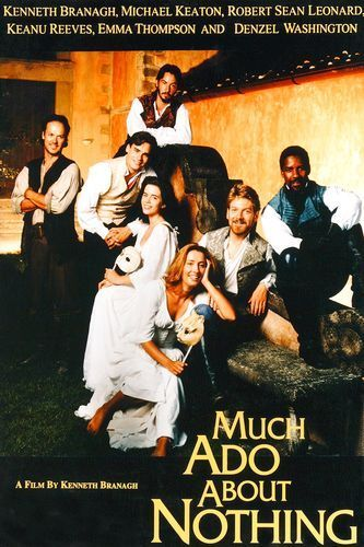 Much ado about nothing ver2 4741.jpg