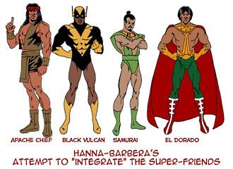 Superfriends minorities.jpg