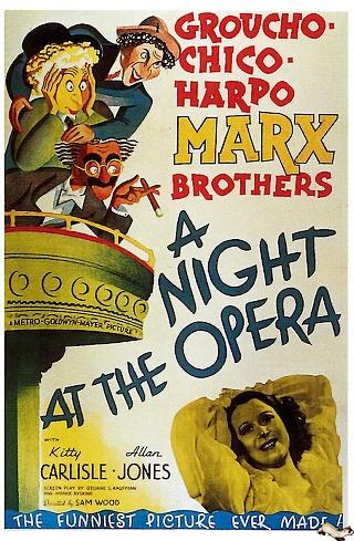 A night at the opera 1935 textmedium 8729.jpg