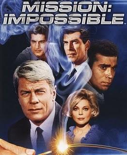 Mission Impossible Season 2t 4881.jpg