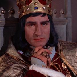 Olivier - RichardIII.jpg