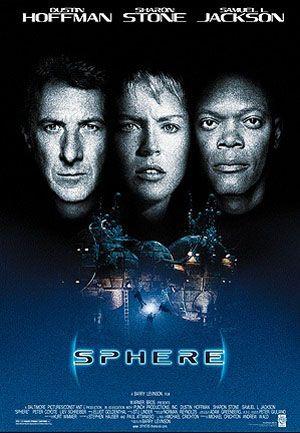 Sphere 2492.jpg