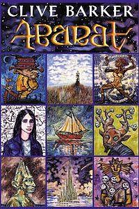 200px-Abarat book cover 6845.jpg