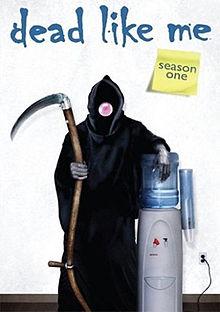 220px-Dlm season1 dvd 3920.jpg