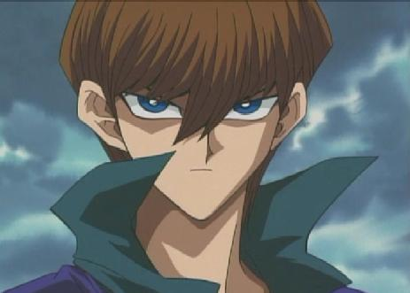 Yu Gi Ohcharacterssupporting Characters All The Tropes