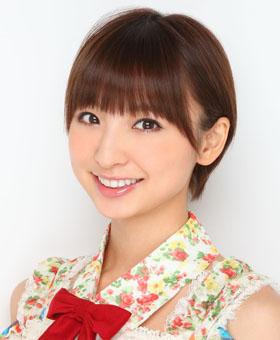 Mariko-sama 517.jpg