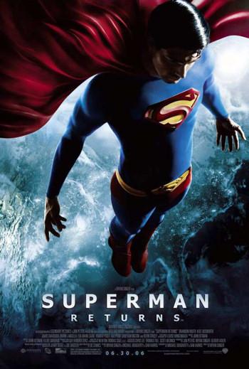 Supermanreturns 350 9159.jpg