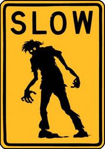 Zombie-gait 5584.jpg