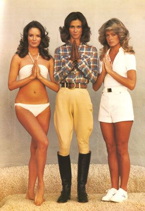 Charlies angels series.jpg
