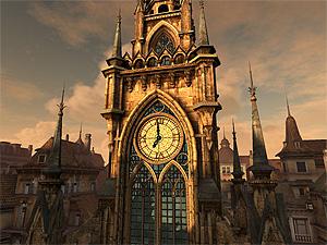 Clock Tower 4218.jpg