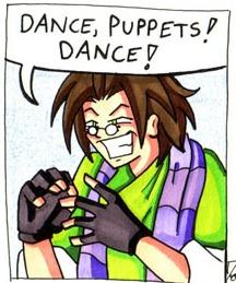 Dance Puppets!.jpg