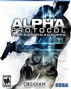 AlphaProtocolCover 972.jpg