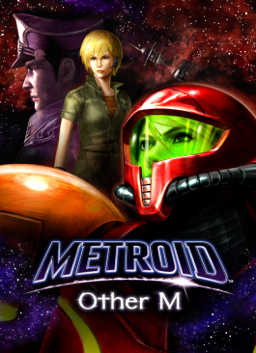 Metroid Other M Cover 3042.jpg