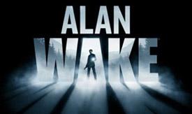 AlanWakePoster 1656.jpg