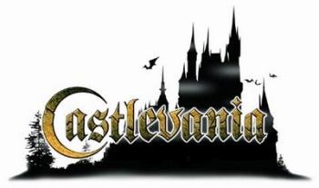 Castlevanialogo 4507.jpg
