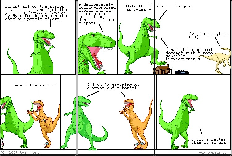 Dinocomics-combined.jpg