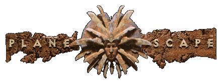 Planescape Logo 1533.jpg