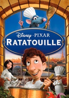Ratatouille-dvd.jpg